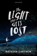 The Light that Gets Lost - 05/11
