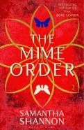 the-mime-order