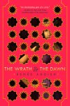 The Wrath and the Dawn - 12/05