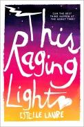 This Raging Light - 22/12