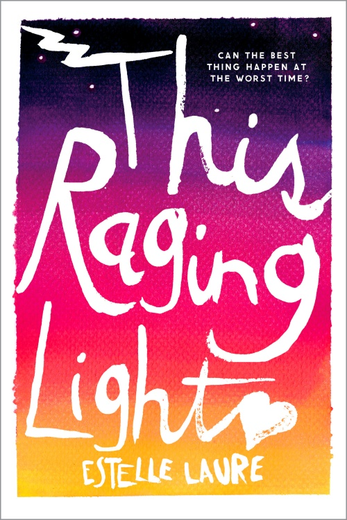 This Raging Light - 22/12