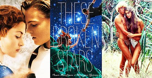 titanic-these-broken-stars-blue-lagoon