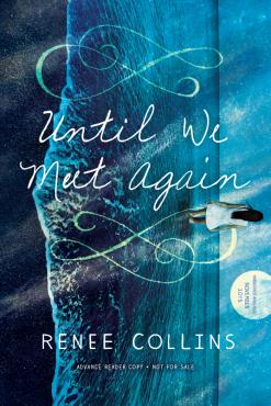 Until We Meet Again - 03/11
