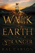 Walk on Earth a Stranger - 22/09