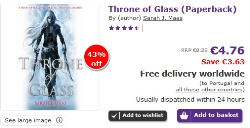 bargain-do-dia-throne-of-glass