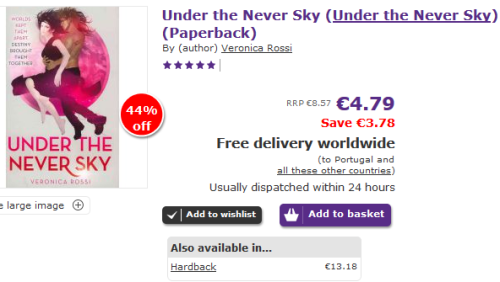 bargain-do-dia-under-the-never-sky