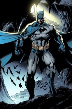 batman-comic-version