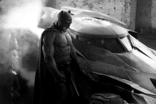 batman-vs-superman-still1