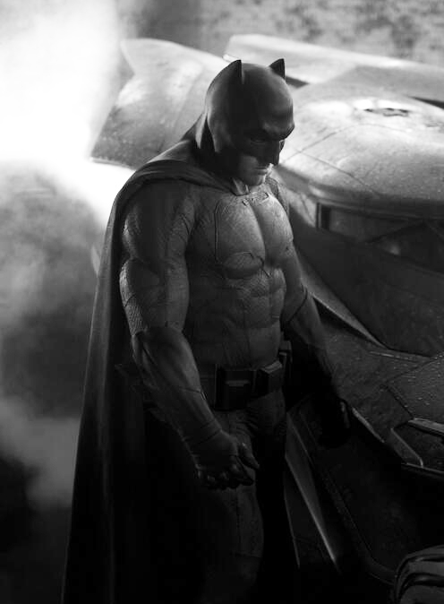 batman-vs-superman-still2