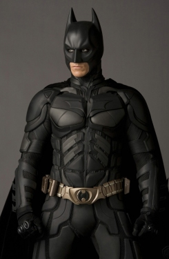 Christian_Bale_as_The_Dark_Knight