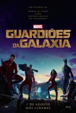 guardioes-da-galaxia-poster-pt