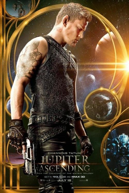 jupiter-ascending-poster-2