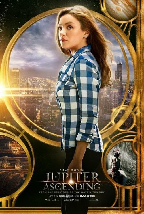 jupiter_ascending_poster-1