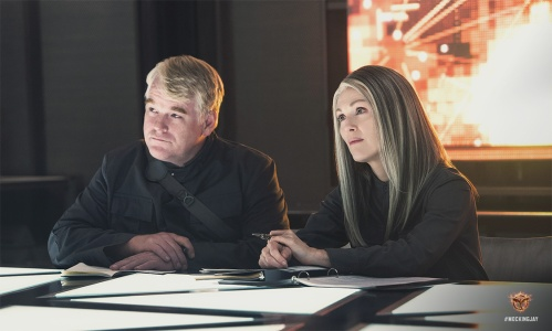 mockingjay-still2