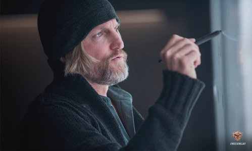 mockingjay-still3