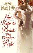 nine-rules-to-break-when-romancing-a-rake