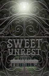 sweet-unrest