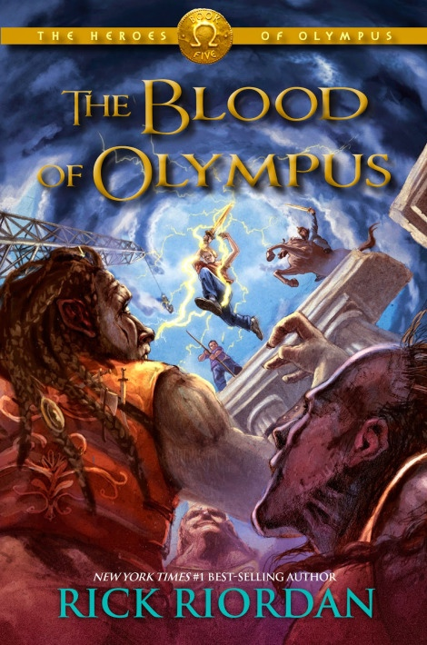 the-blood-of-olympus