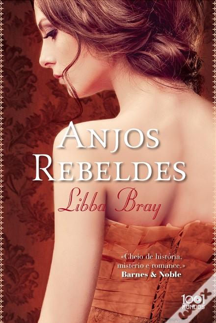 anjos-rebeldes