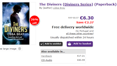 bargain-do-dia-diviners