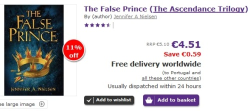 bargain-do-dia-false-prince