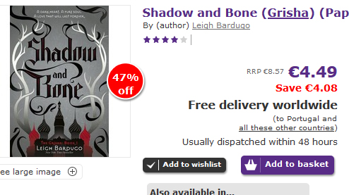 bargain-shadow-and-bone