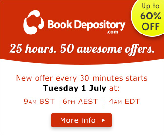 book-depo-25-hours