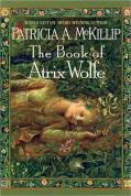book-of-atrix-wolfe