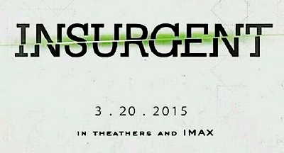 insurgent-logo copy