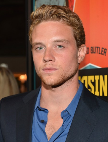 Jonny-Weston-Edgar