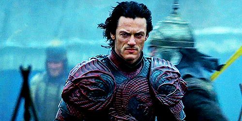 Luke-Evans-in-Dracula-Untold copy