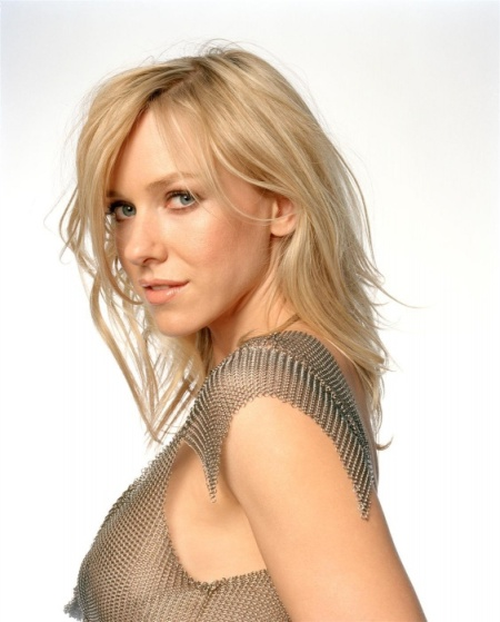 Naomi-Watts-Evelyn