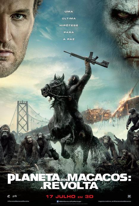 planeta-dos-macacos-a-revolta-poster