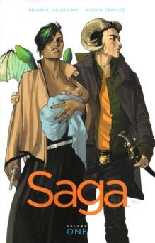saga-volume1