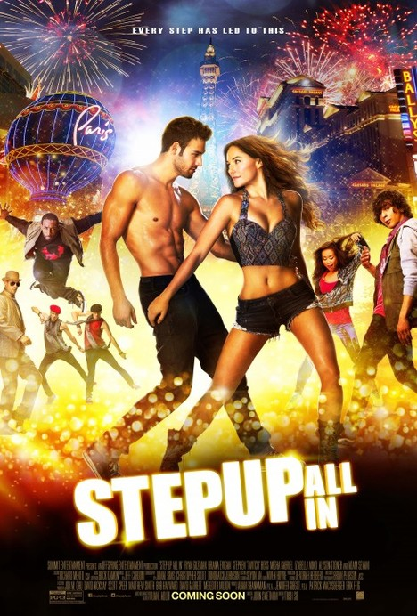 step-up-5-poster