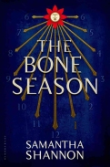 the-bone-season-1