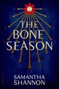 the-bone-season-1