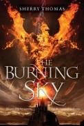 The Burning Sky