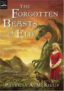 the-forgotten-beasts