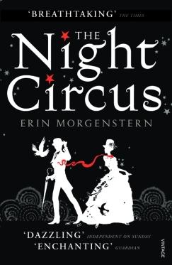 the- night-circus
