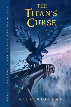 titan's-curse