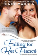 falling-for-her-fiance