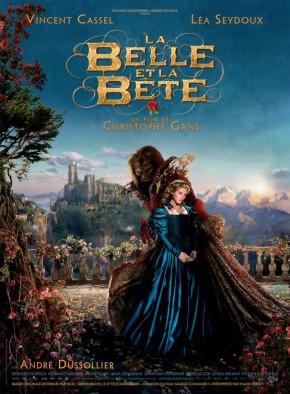 la-belle-et-la-bête_poster2