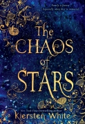 the-chaos-of-stars