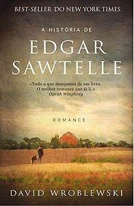 a-história-de-edgar-sawtelle