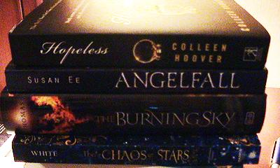bookspinepoetry-boutofbooks11