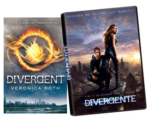 divergent-book-dvd