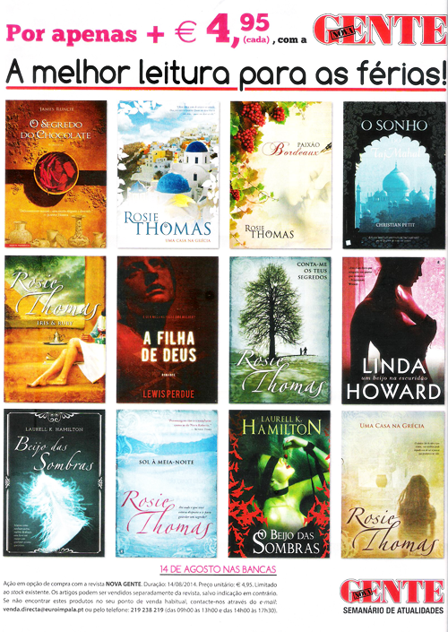 livros-com-a-nova-gente-ago14