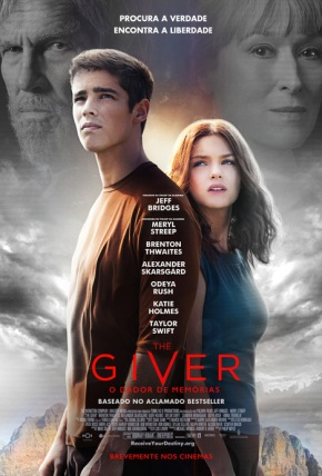 the-giver-poster-pt