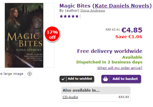 bargain-do-dia-magic-bites